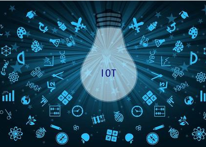 上海电气创建的工业物联网平台可大大节省行业的运营...