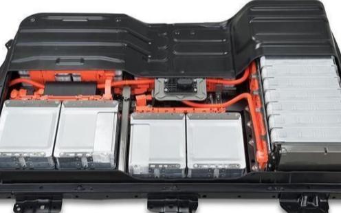 动力电池安全问题或将在未来几年内解决