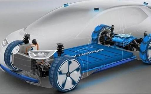 新能源时代下燃油车将何去何从