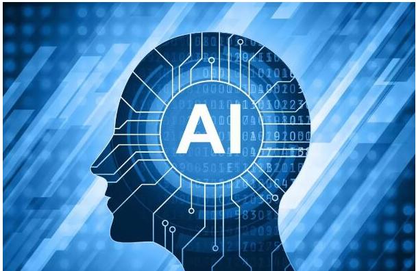 AI时代我们应该怎样做