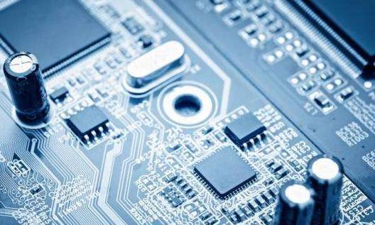 杭州士兰微电子宣布将投资建设子公司士兰集昕二期项目 总投资约15亿元