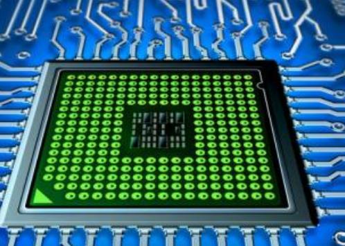 紫光展锐将与西安交大共建人工智能联合实验室 将对人工智能的发展起到积极推动作用