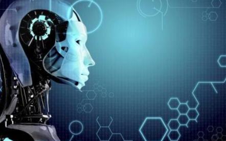 人工智能未来将成为中小学社会实践课程