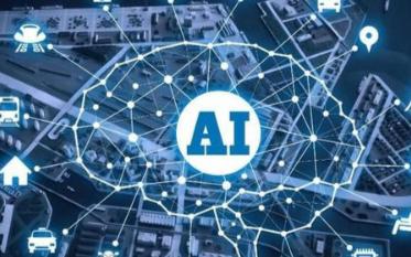 当人工智能结合5G会促使哪些行业发生变化