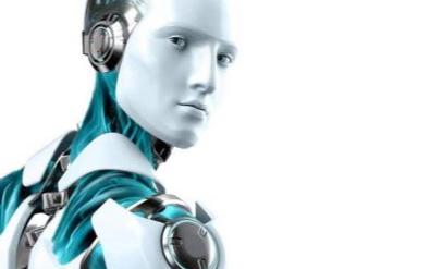 机器人的新时代将离我们越来越近