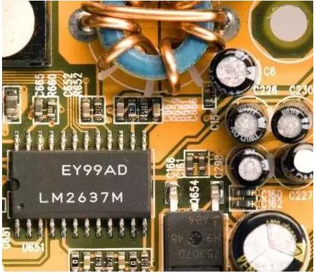 PCB设计工程师有哪些法则