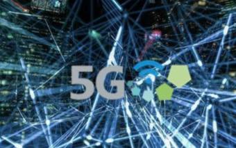 在未来5G技术会取代WiFi无线技术吗
