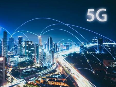 5G的网速很快那么还有使用wifi的必要吗