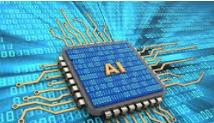 美企研发了全世界最大的计算机芯片,比普通的iPa...