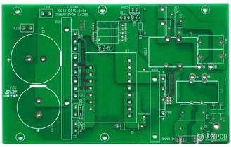 高速PCB可控性与电磁兼容性怎样来设计