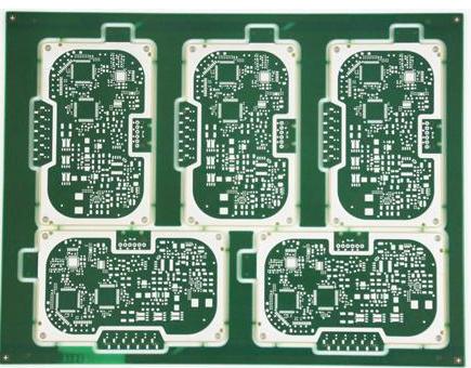 PCB板设计中焊盘的设计你会重视吗