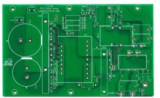 PCB的可靠性设计怎样设计