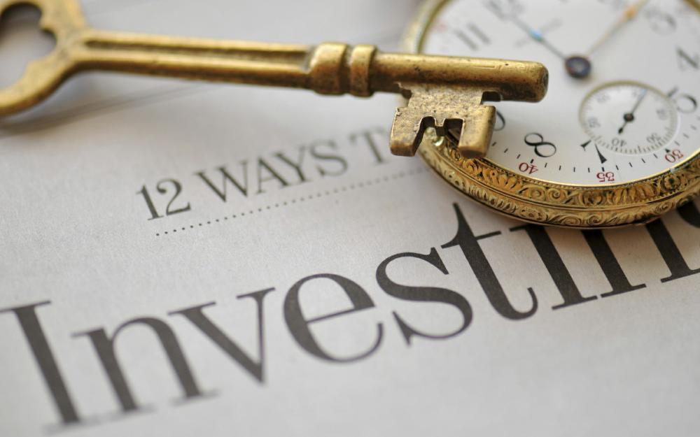 總投資15億元 士蘭微8英寸生產線二期項目投資方案出爐