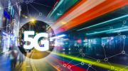 Gartner:2020年全球5G网络设备收入将达到42亿美元