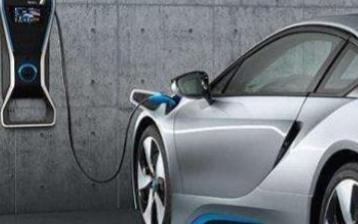 对于一辆优质的电动汽车它应满足什么条件