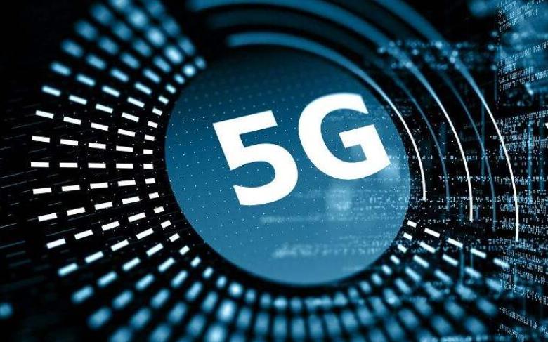 美国加州等一些地区对5G说NO,为什么?