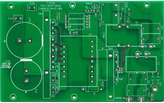 电路板设计基础有哪些问题