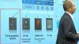 外媒:华为麒麟新芯片将领先高通 发布全球首款集成5G基带芯片