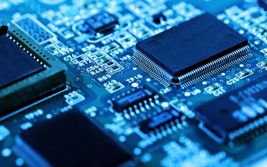 摩尔定律正在放缓 大型芯片公司方向或发生重大转变