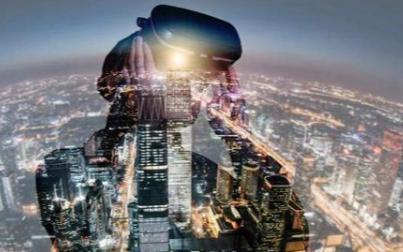 随着VR技术提高还需多久才能进行普遍体验