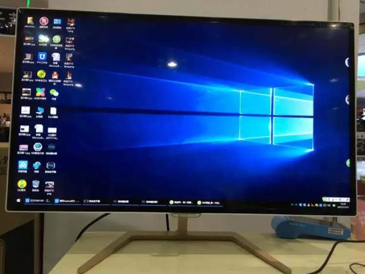 电脑显示器怎么选?哪个牌子的好?