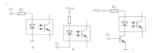 耦合器应用领域与应用场合