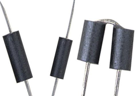 磁珠的組成和主要功能及作用