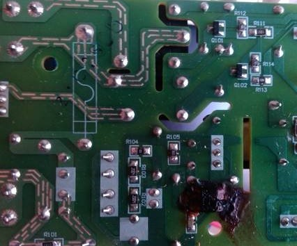 造成PCB脱焊虚焊的原因是什么?解决方法有哪些
