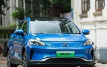如何评判一辆纯电动汽车的好与不好