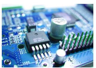PCB板级信号最常用的是哪几种