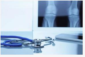 5G醫療已步入高速發展期未來前期可期