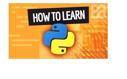 Python基礎教程第3版中國PDF電子書免費下載