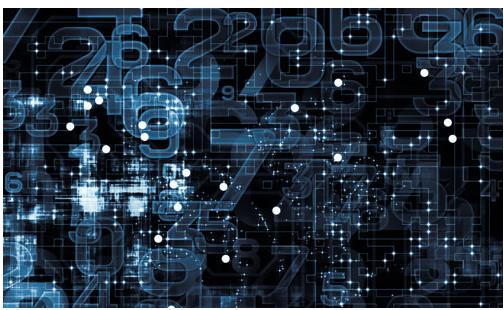 边缘计算与网络架构现在是怎样的关系