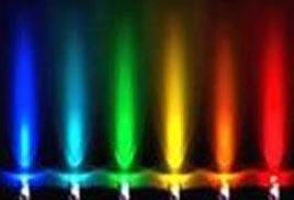 雷士照明發布正面盈利預告 上半年利潤增幅約300%