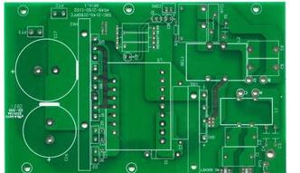 单电源运算放大器的偏置应该怎样设计