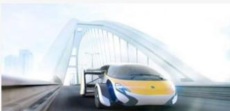 SK电讯携手三星电子在时速200km以上的行驶环...