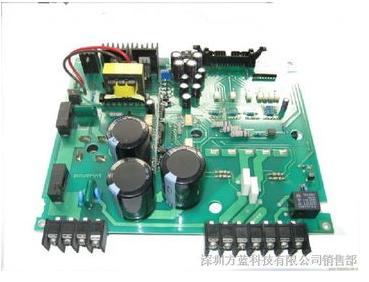 PCB及电路是如何抗干扰的
