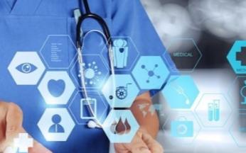 利用數據來建設醫療健康綜合服務平臺