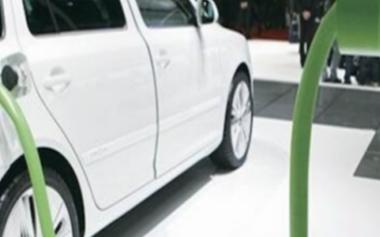 新能源汽车的未来市场前景将会是如何