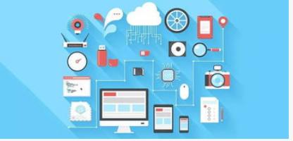 物联网的发展为RFID行业带来了新的发展契机