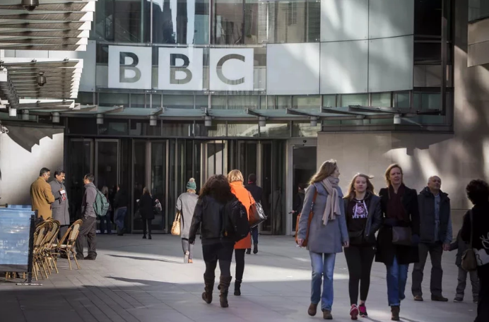 BBC正在开发自己的语音助手Beeb,计划明年推出