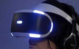 Google Lens中AR翻译功能移植到VR平台