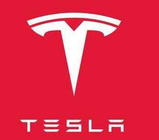 特斯拉上海超級工廠即將完成 將達成50萬輛純電動整車的年產能