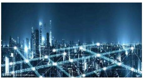 智慧城市数字化建设的脚步怎样加快