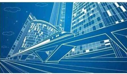 智慧交通的建设则怎样可以提速
