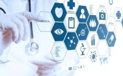 微医正在改变着中国的医疗健康