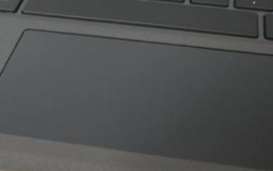 微軟新產品Surface Pro或將采用創新觸控板