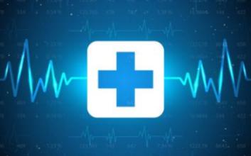新医疗技术将开启智慧健康新模式