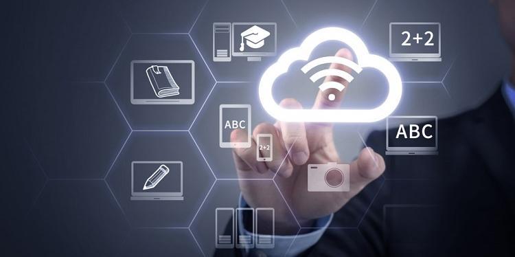 STM32+IoT全棧開發實訓——從基礎到上云實戰