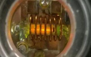 量子存储器将是量子通信的未来